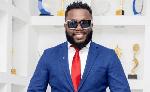 Don Dee is the boss of Ghana Music Awards-USA