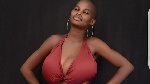 I'll cut Nayas off – Pamela Odame