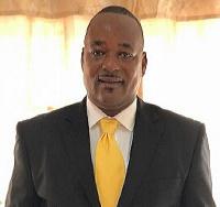 Felix Akwetey Okle