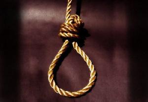Rope J
