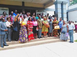 Teachers Diaspora1