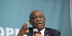 Terkper criticises government's 'unconventional' computation of fiscal deficit