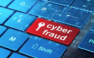 Online scammers have been taking advantage of victims