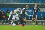 Bundesliga debut is a dream come true  - Nana Kofi Babil