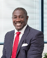'We are poised to provide relevant support to SMEs' – CBG MD