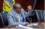 Bagbin's anti-LGBTQ+ posture is not the view of parliament – Madina MP