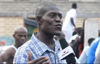 NDC grassroots supporters share what they believe accounted for the NDC's 'historic' defeat