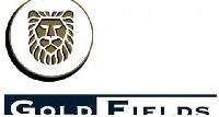 Gold Fields Ghana Limited has disclosed that some 2,000 jobs will be protected if US$1.5b approved