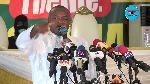 I will bring Formula 1 to Ghana if I win the elections – Hassan Ayariga