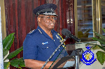 Election 2020: We'll protect lives of electorates and citizens – IGP Assures