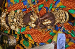 The Chiefs want the general public to know that the words of the Gyaasehene have been misconstrued