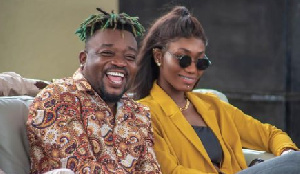 Bullet And Wendy Shay.png