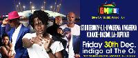 Ghana Music Week UK