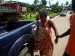 Taadi 'fake' pregnancy: Victim needs psychotherapy; not prosecution - Prof. Joseph Osafo