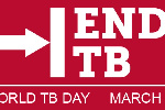 4 million fewer people received care for tuberculosis (TB) in 2020 than in 2019