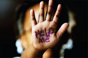 Child Abuse 123455
