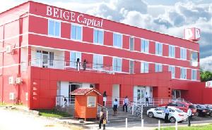 BEIGE Capital