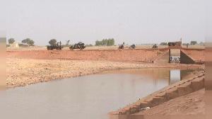 Central region of Mali is always hit by jihadist attacks