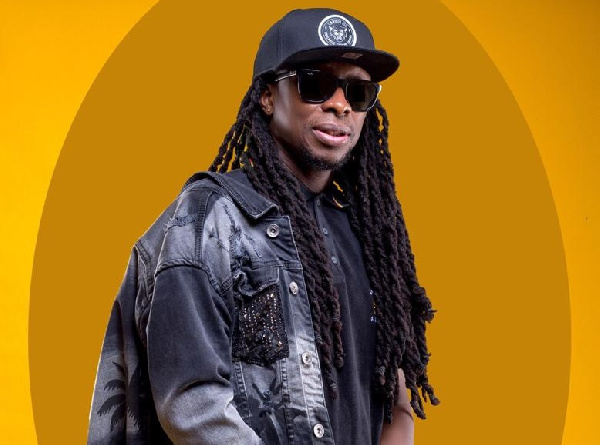 Kwaisey Pee and Friends set to rock on December 24