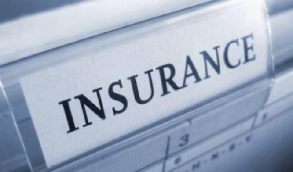 Insurance. File photo