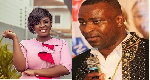 Wontumi, Tracey Boakye our major headache now - Ashanti NDC Youth Caucus