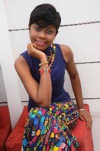 Winifred Osei Tutu