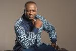 Ellembelle MP, Emmanuel Armah-Kofi Buah
