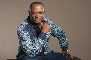 Emmanuel Armah Kofi Buah NEW.jpeg