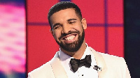 Drake's donation came after he was encouraged to do so by Mustafa the Poet