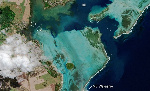 UNCTAD said the spill is considered the worst in the history of Mauritius