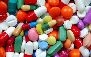The doctor has advised that we avoid using painkillers to save us from lots of risks