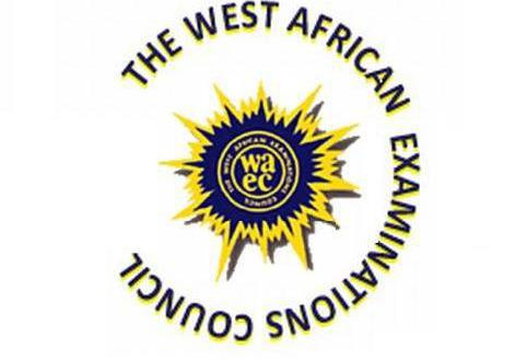WAEC considering legal action against Africa Education Watch over 2020 WASSCE report