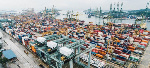 Coronavirus: Trade bounces back marginally in Q3 of 2020 - UNCTAD