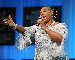 'Music found me' – Yvonne Chaka Chaka