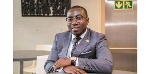 Emmanuel Amoah Darkwa