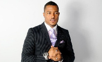 Van Vicker will be in office for a year