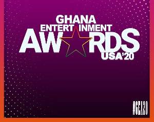 Nominations close on 6th March 2020