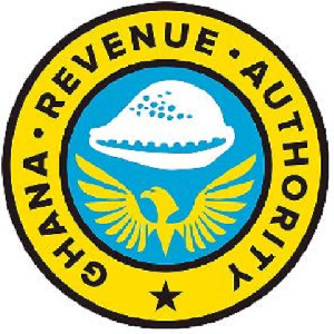 GRA is advising the public to desist from buying products without tax stamps