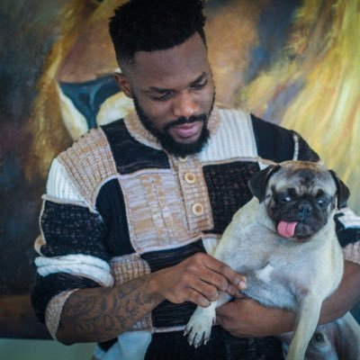 Casino freestyle omar sterling md