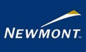 Newmont Ghana is committed to protecting the health and safety of its employees and contractors.