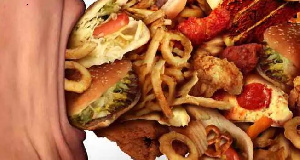 Breaking the cycle of overeating can become really challenging