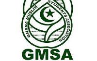 Ghana Muslim Students Association