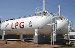 Review decision to introduce 18 pesewas tax on LPG - Marketers Association