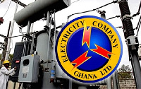 President Akufo-Addo has hinted that electricity tariffs will soon see a downward review