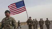 Ghanaians have expressed concern over the clergy's silence on Military deal between US and Ghana