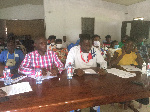 Angry teachers vow to vote against NPP over unpaid salary arrears
