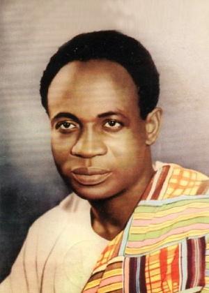 Nkrumah333