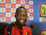 I was paid GH¢30 as salary at Berekum Arsenal – Agyemang-Badu