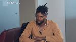 Ogidi Brown owns OGB Music