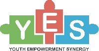 The grant was given by the Youth Empowerment Synergy(YES-Ghana) organisation